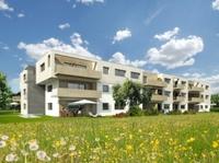 Stadt:Leben auf neuem Niveau in Spittal an der Drau und Klagenfurt in Österreich