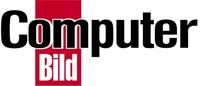COMPUTERBILD-Umfrage: DSL-Kunden immer unzufriedener
