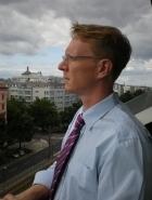 GRE Global Real Estate AG:Insolvenzverwalter bittet zur Kasse