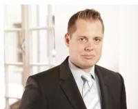 Rechtsanwalt Zöller in Münster - für alle juristischen Fragen ein kompetenter Partner