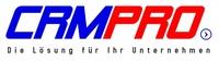 Warenwirtschaft für FlowFact Universal CRM