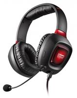 Entwickelt um den Headset-Markt aufzumischen: Creative stellt zwei neue Gaming-Headsets vor