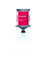 perma CLASSIC - Der Klassiker unter den Schmierstoffgebern