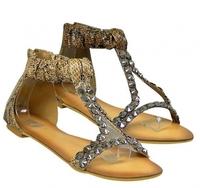 Jetzt heißt es Schuhschnappen - großer Summer-Sale im Stiefelparadies