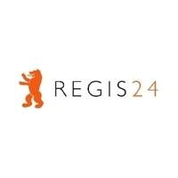Gründer der Regis24 GmbH berufen Dr. Gamal Moukabary zum CEO