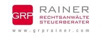 GRP Rainer obsiegt im Prozess um Medienfondsbeteiligung