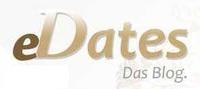 eDates startet das Online-Dating-ABC im eigenen Blog