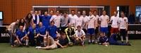Home24 gewinnt Startup Soccer Summit 2012