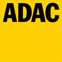 ADAC-Domains für ADAC-Mitglieder