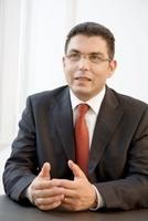 OPC GmbH erweitert Kompetenzbereich durch strategische Partnerschaft mit dchp?consulting