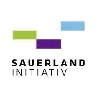 »Innovationspreis Sauerland 2012« - der Endspurt startet