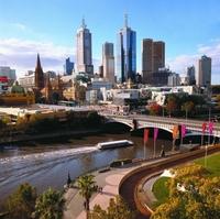 Melbourne auch 2012 lebenswerteste Stadt der Welt