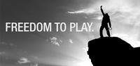"""""""Freedom To Play"""": Grenzenlose Gaming-Freiheit mit SteelSeries"""