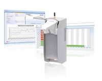 Erfolgreicher Vertriebsstart für OPHARDT Hygiene Monitoring System®