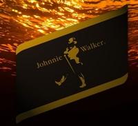 Urban Drinks mit Johnnie Walker und Dom Perignon im Sortiment
