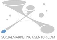Socialmarketingagentur.com mit neuem Mitglied