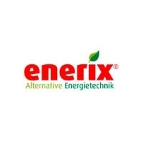 Selbständigkeit im Wachstumsmarkt Energie