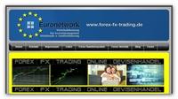 Forex Trading (Devisenhandel) - der größte Markt der Welt