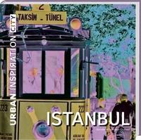 Istanbul - Immer noch ein Geheimtipp für Städtereisende