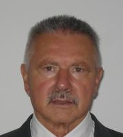 "Roland Berger ""Unternehmensberater Skandal"""