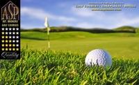 Zwangsversteigerung Championchip Golfanlage Golf de Sarreguemines