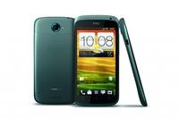EISA kürt HTC One S zum European Social Media Phone 2012-13