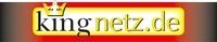 Rasanter Anstieg der Pelletproduktion in Deutschland