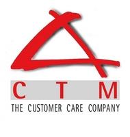CTM schafft Arbeitsplätze für Menschen mit Einstiegshemmnissen