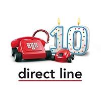 Geschäftsbericht 2011: Direct Line Versicherung AG stärkt mit deutlichem Gewinnanstieg Marktposition