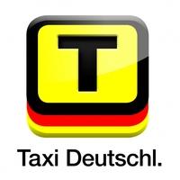 Taxi Deutschland gewinnt 70 Taxizentralen mit weiteren 4000 Taxen zur Direktbuchung via Smartphone