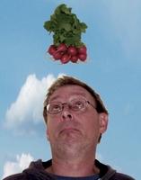 06.09.2012   Lesung: Martin Osteroth aka LAUT-SPRECHER