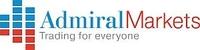 Admiral Markets AS zum besten Forex-Broker gewählt