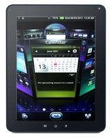 Ice Cream Sandwich für ViewSonic Tablet-PC jetzt verfügbar