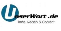 Webseitentexte & Co. schreiben lassen - Profitexter helfen, wenn die Worte fehlen
