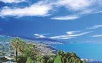 Laufend neue Eindrücke: Wandern auf den Kanaren und Madeira