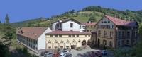 Einladung: Sommerfest bei Art of Living in Bad Antogast am 18. August 2012 ab 14:30 Uhr