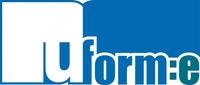 Neukunde bei D&G-Software: U-Form Verlag