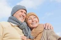 Ruhestands- und Nachlassplanung