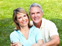 Enorme Fortschritte bei Therapie von Prostatakrebs