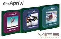 "MIPS Aptiv? Prozessorcores erhalten ""Top Innovative Product of 2012"" Award"