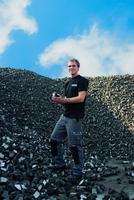 """GLAPOR macht sich stark für Nachhaltiges Bauen     """"Innovative Schaumglasdämmung ist international gefragt"""""""