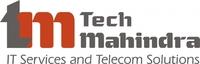Tech Mahindra wächst weiter