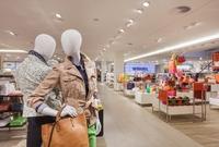 WÖHRL ist das beliebteste Modehaus Deutschlands