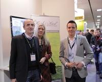 Karl & Karl ist Partner des MEETINGPLACE Germany 2012