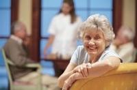 Geistige Gesundheit: So lässt sie sich lange erhalten