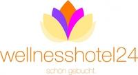 Wellnesshotel24.de - neue Wellnessurlaub Buchungsplattform ist online