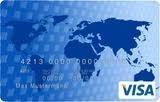 Sind Prepaid Kreditkarten wirklich sinnvoll?