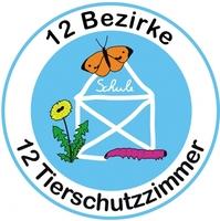 aktion tier schenkt Berlin 12 Tier- und Naturschutzzimmer - Anmeldefrist läuft noch bis zum 31.08.2012