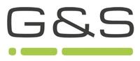 Die Grobman & Schwarz GmbH weitet ihr Angebot auf MS Office 365 aus