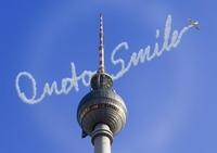 One to Smile zeigt Neues auf der dmexco